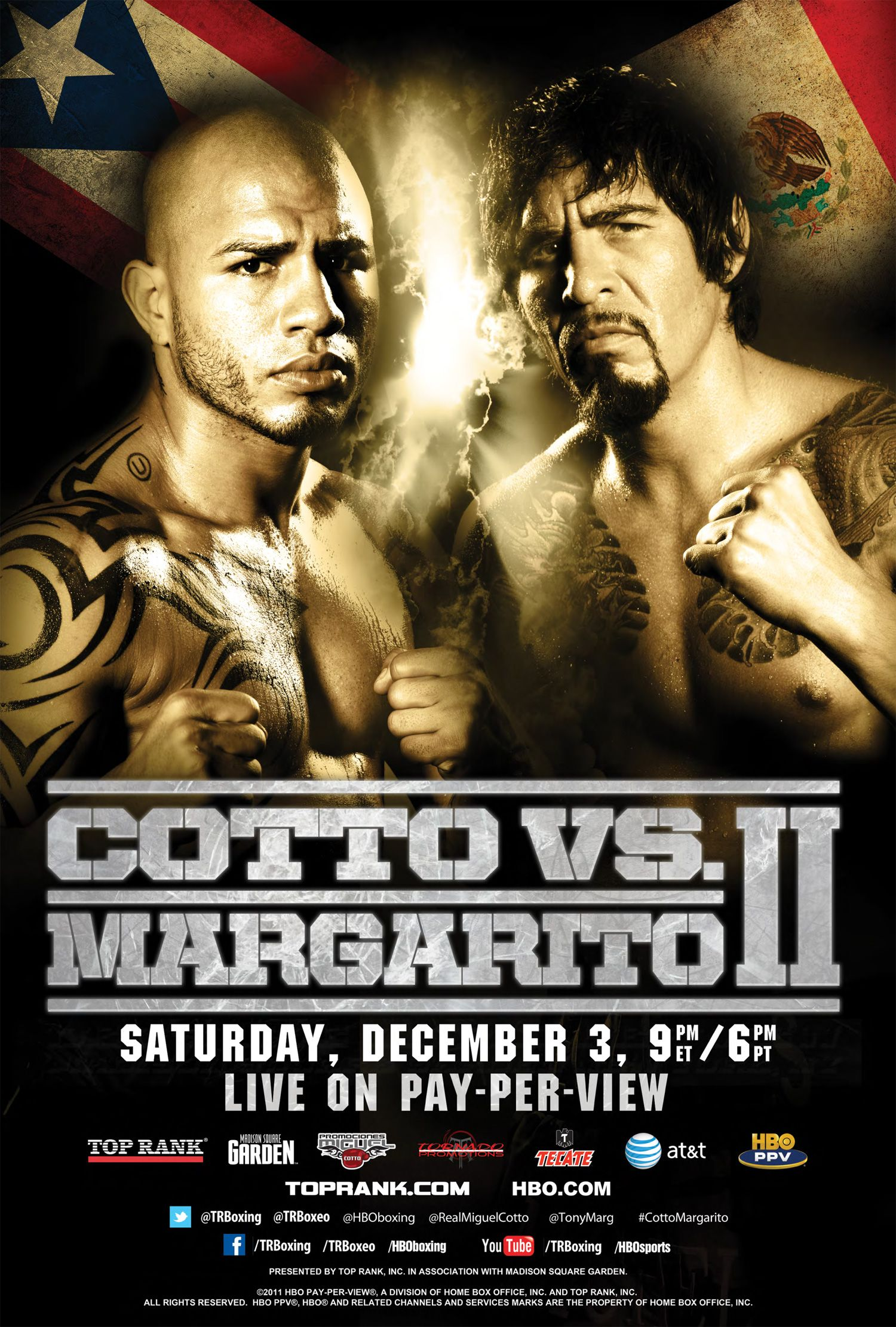 boxing posters - Google Search   Boxing   Pinterest   Boxing posters ...