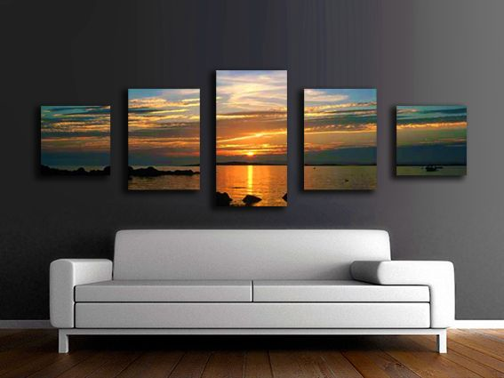 photo canvas printing this is amazing i d love to do this with a
