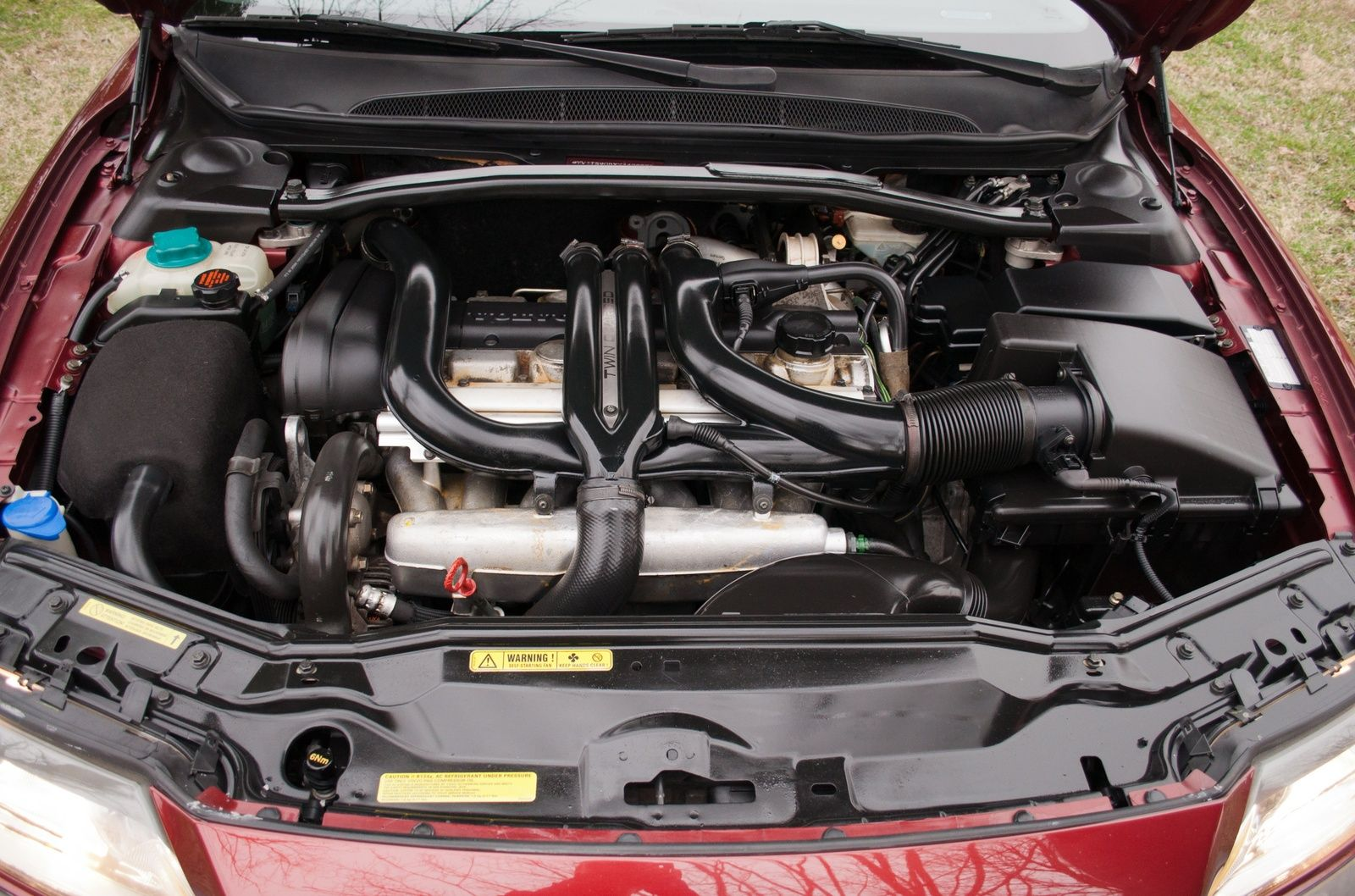 2011 volvo s80 gas engine gas 3 0l part name 2011 volvo s80 gas engine fits 3 0l vin 90 4th and 5th digit b6304t4 engine turbo size 3