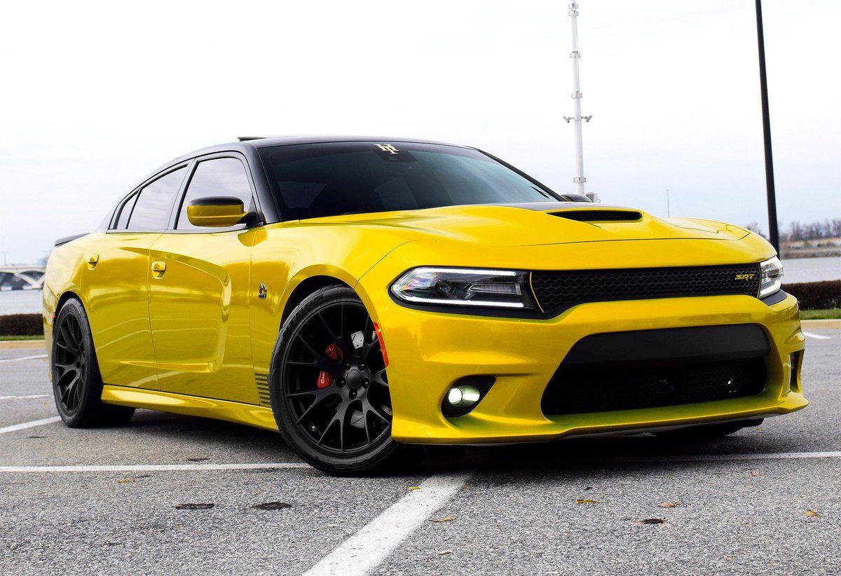 dodge hellcat for sale denver Dodge Charger Hellcat For Sale Denver - CHARGER ABOUT