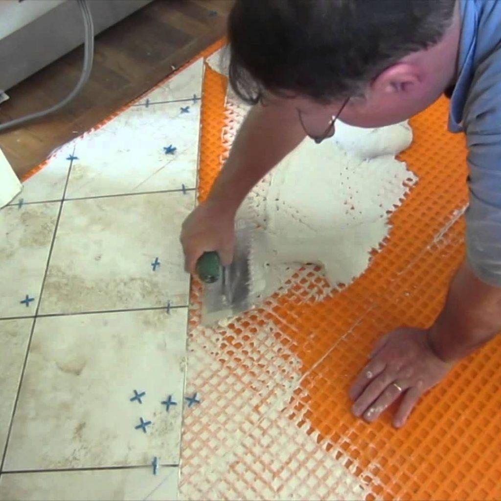 Mapei floor tile mortar ditra httpnextsoft21 pinterest mapei floor tile mortar ditra dailygadgetfo Choice Image