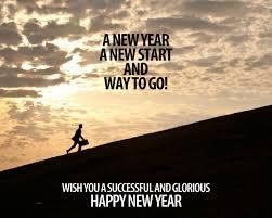 happy new year quotes new year quotes are words of wisdom and experience that have inspired