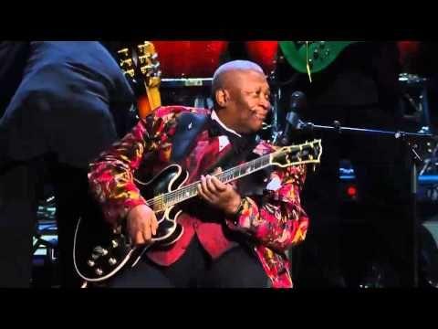 Stevie Wonder John Legend Bb King Ladies Gentlemen Michael Jackson D Stevie Wonder Bb King John Legend