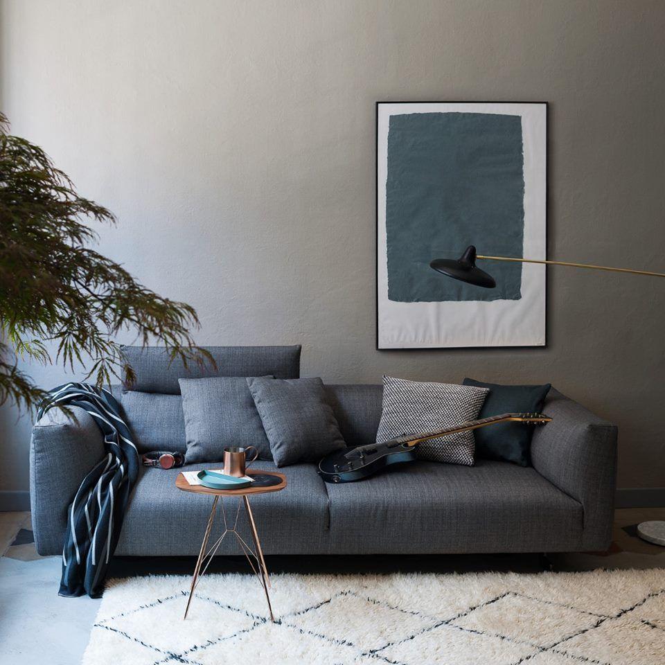 Luxury Italian Furniture Brands In India Vivono Brings Luxury Italian Furniture Brands Inc Luxury Italian Furniture Italian Furniture