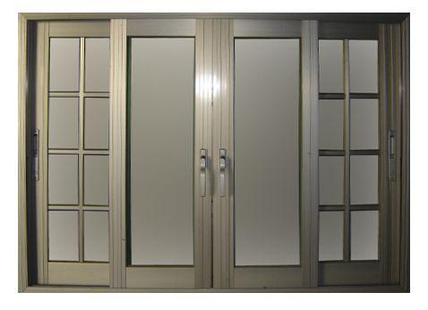 Aluminum Front Door Designs distinctive bespoke aluminium front doors Aluminium Outside Doors