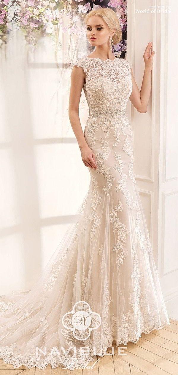 Naviblue 2016 Wedding Dresses  9277594bf8