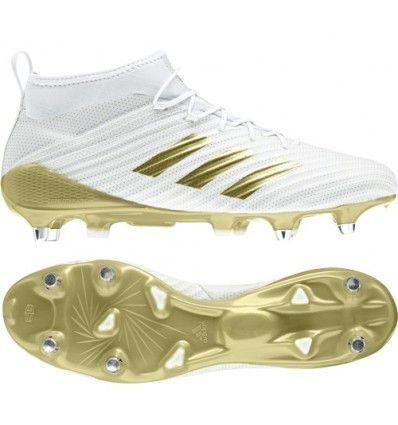 81df35292 ... real adidas predator flare sg white 2017 06cff fee99