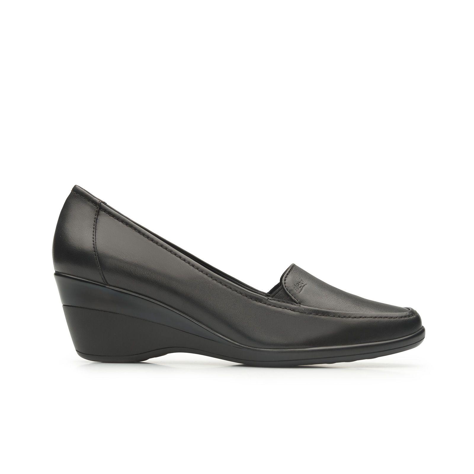Estilo Flexi 15901 Negro - #shoes #zapatos #fashion #moda #goflexi #flexi #clothes #style #estilo #otono #invierno #autumn #winter