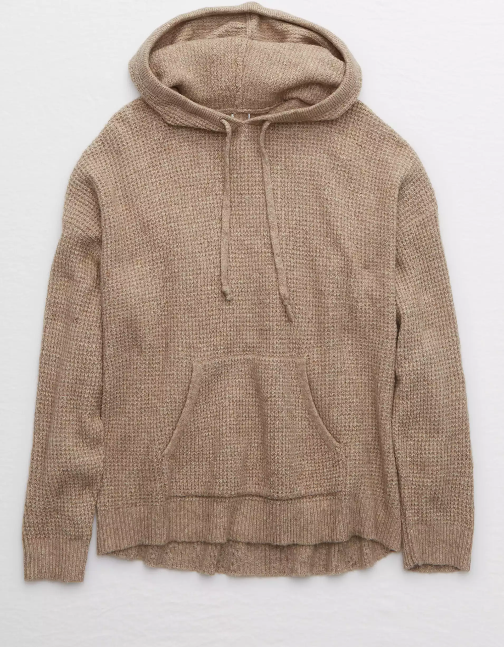 40+ What is a waffle hoodie ideas
