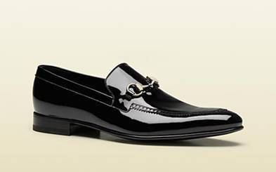 chaussures italiennes luxe chaussure homme luxe pas chere. Black Bedroom Furniture Sets. Home Design Ideas