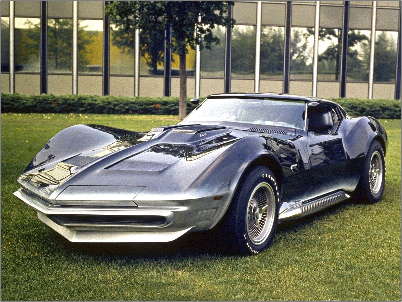 Rohmatullah77 On Twitter Classic Cars Corvette Chevrolet Corvette