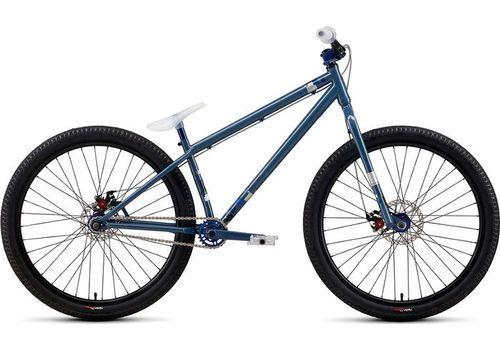 Specialized P1 Jump Bike Ebay Hybrid Electric Bike Bmx