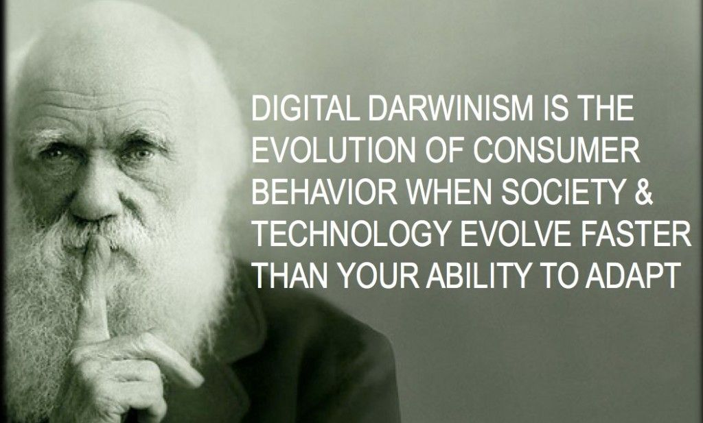 a critique of charles darwins theory of evolution A few months back i gave my top three criticisms of darwinian evolution that i  think should be taught in public schools but the problems with.