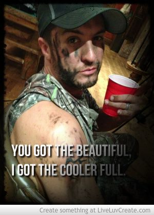 Country Girl Shake It For Me Lyrics 3 Luke Bryan Country