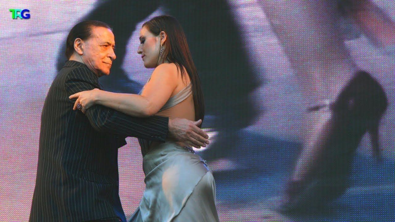 Instrumental Salsa Romantica Music Collection