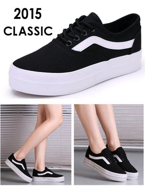 Sole shoes, Shoes, Vans old skool sneaker