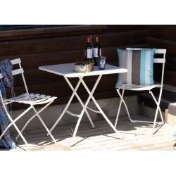 Designermöbel – Kitchen Furniture