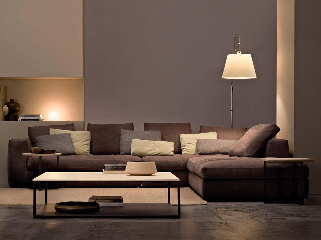 Gabana Muebles F Brica De Salas Tel 5989 4015 Muebles  # Muebles Liverpool Salas