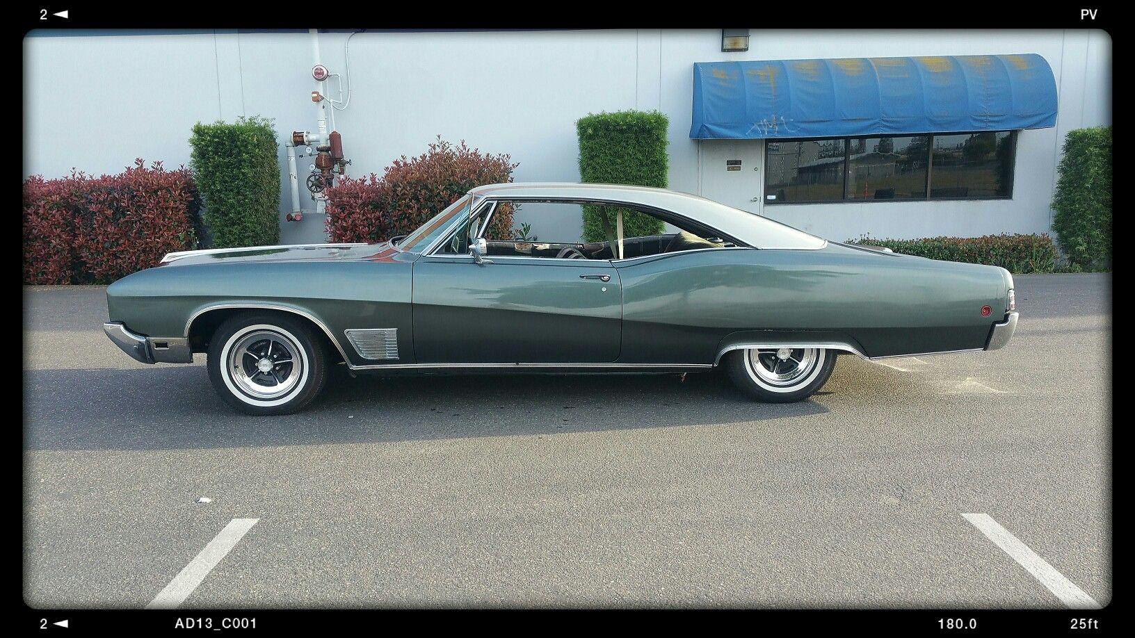 my 1968 buick wildcat cars buick wildcat, american 1968 wildcat imcdb org 1968 buick wildcat custom