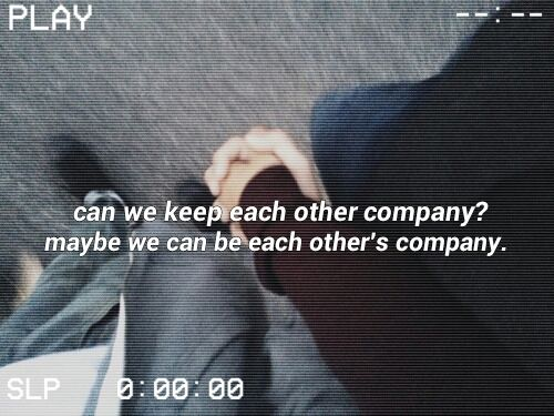 Justin Bieber Song Lyric Quotes: Company //Justin Bieber
