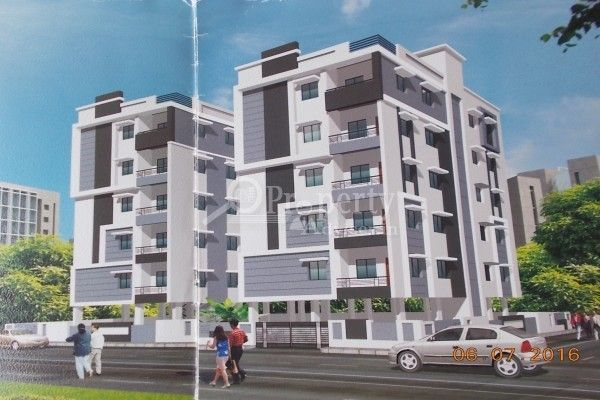 3c2c565a0376148870dbe1017aee3df5 - Villa For Sale In Nectar Gardens Madhapur