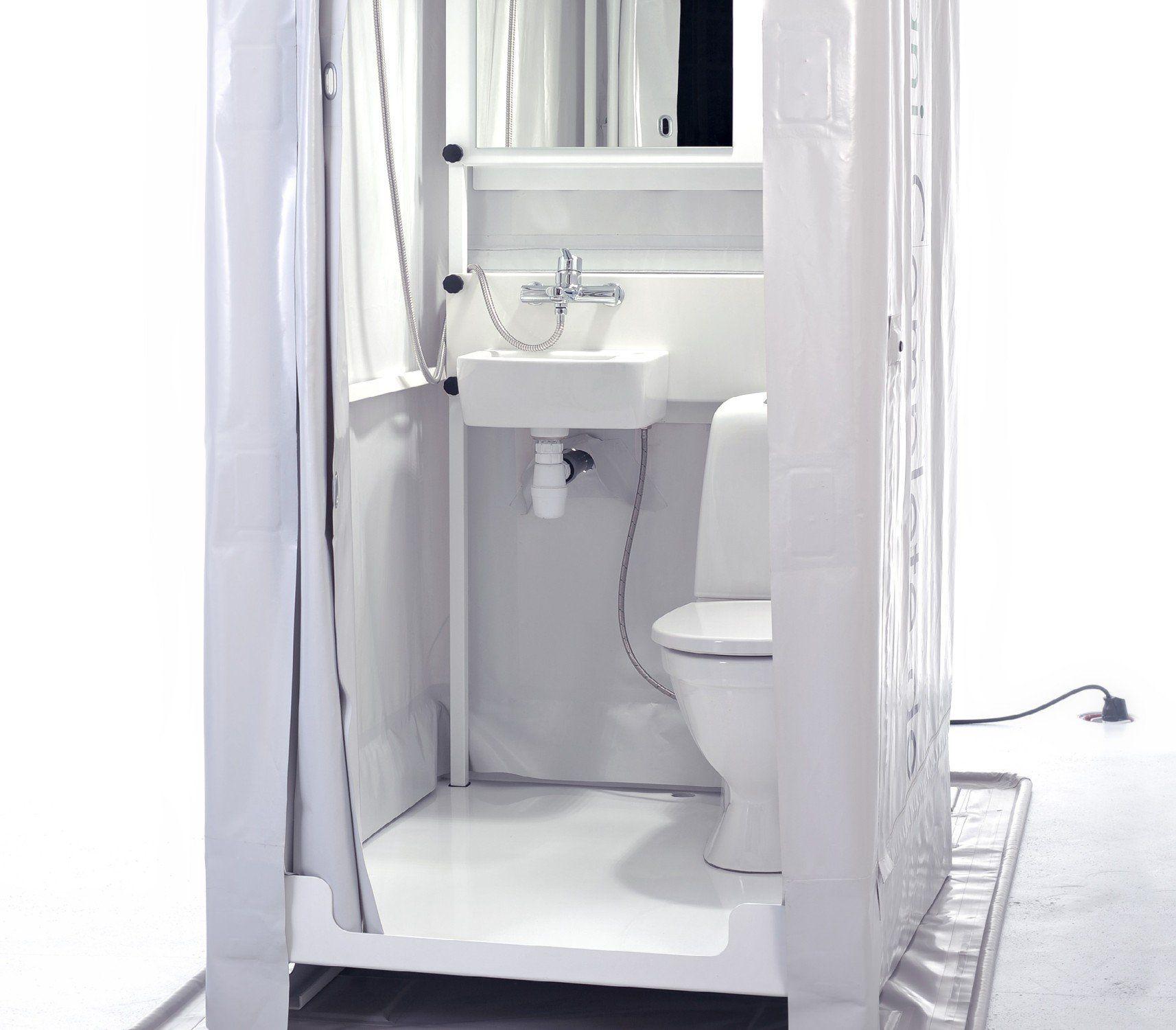 Pin Auf Small Bathroom