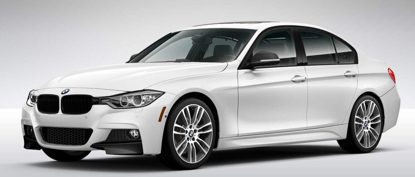 2015 335i xDrive Sedan Bmw, Bmw 328i, New bmw