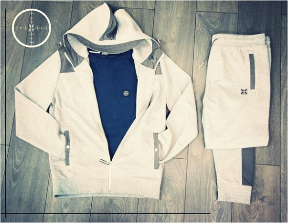 ootd #foray #fashion #mens #menswear #brand #potent #jog