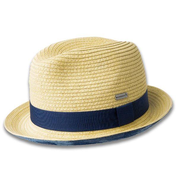 a83d383b6 Kangol Flash Player Hat | DelMonico Hatter $55 | Kangol Hats | Hats ...