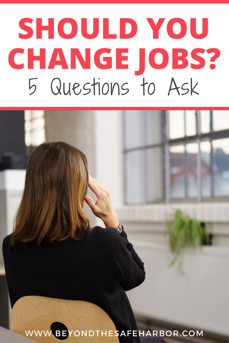 change and job roles Opinions expressed by forbes contributors are their own i cover creativity, innovation, venture capital and disruptive change in today's era of ruthless competition and continuous innovation.