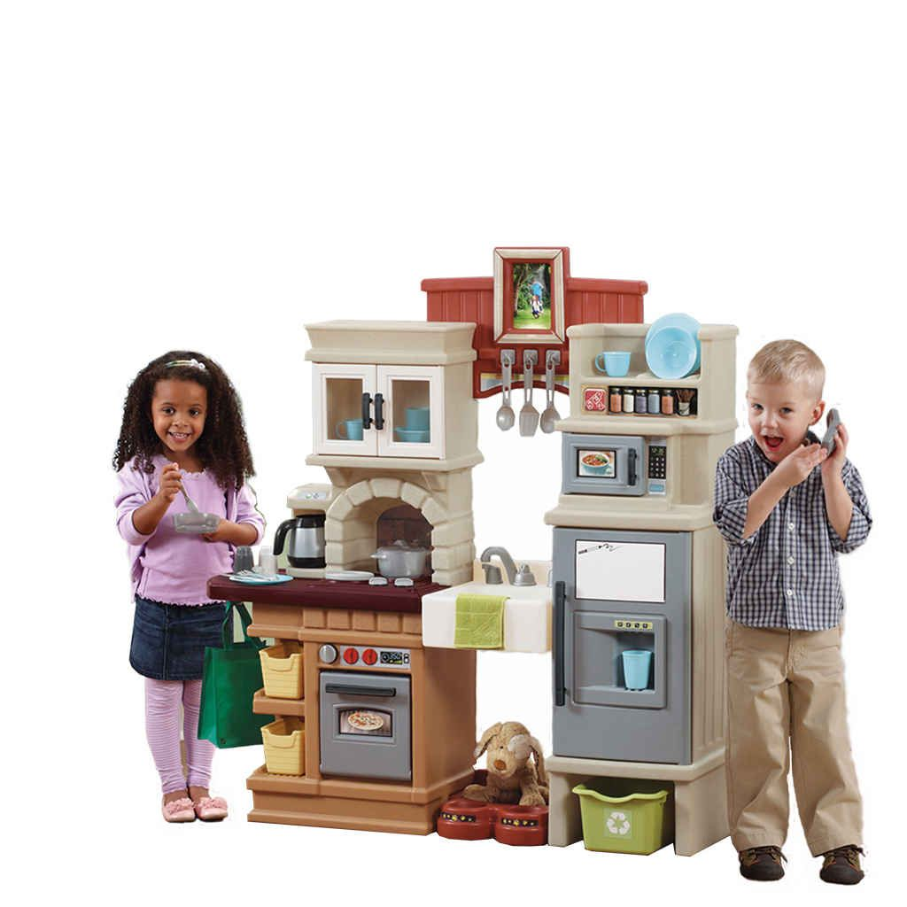 Toys: Dolls, Games, Kids Toys, Puzzles, Action Figures, Books ...