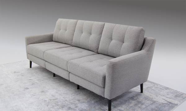 The Dump Luxe Furniture Outlet Luxe Furniture Furniture Living