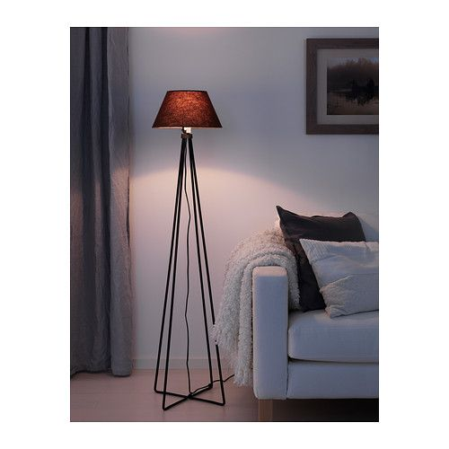 Ikea Us Furniture And Home Furnishings Floor Lamp Base Floor
