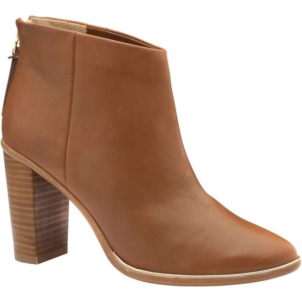 Buy Cheap Clearance Ted Baker LORCA 2 women's Low Ankle Boots in Buy Cheap Order Aaa Quality Cheap Sale Marketable eEcw9