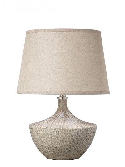 New Basketweave Table Lamp Lamp Table Lamp Lamp Shade