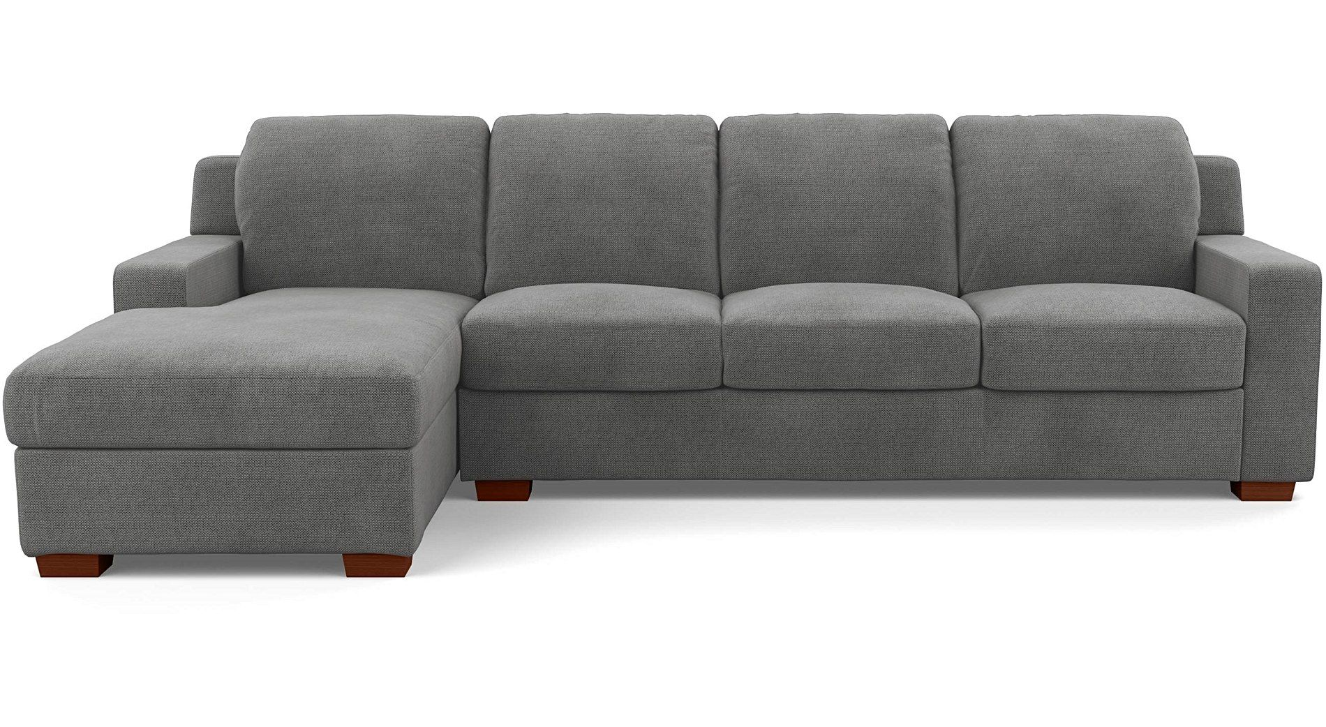 Sofa Berlin Berlin Modular In 2019 Living Room Sofa Furniture Sofa
