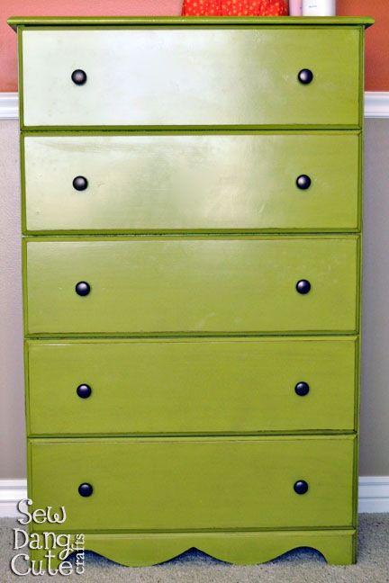 Krylon S Ivy Leaf Diy Furniture Cute