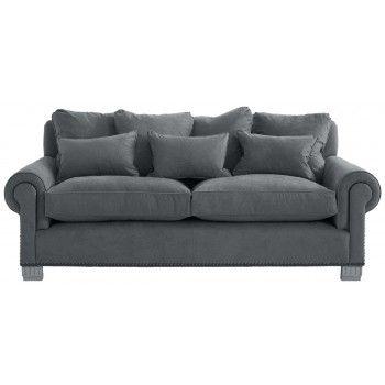 Superb Hanover Sofa   Andrew Martin