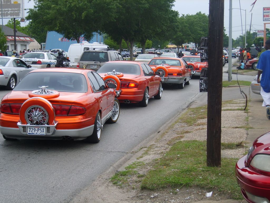 slab cars austin texas slab cars custom cars cadillac