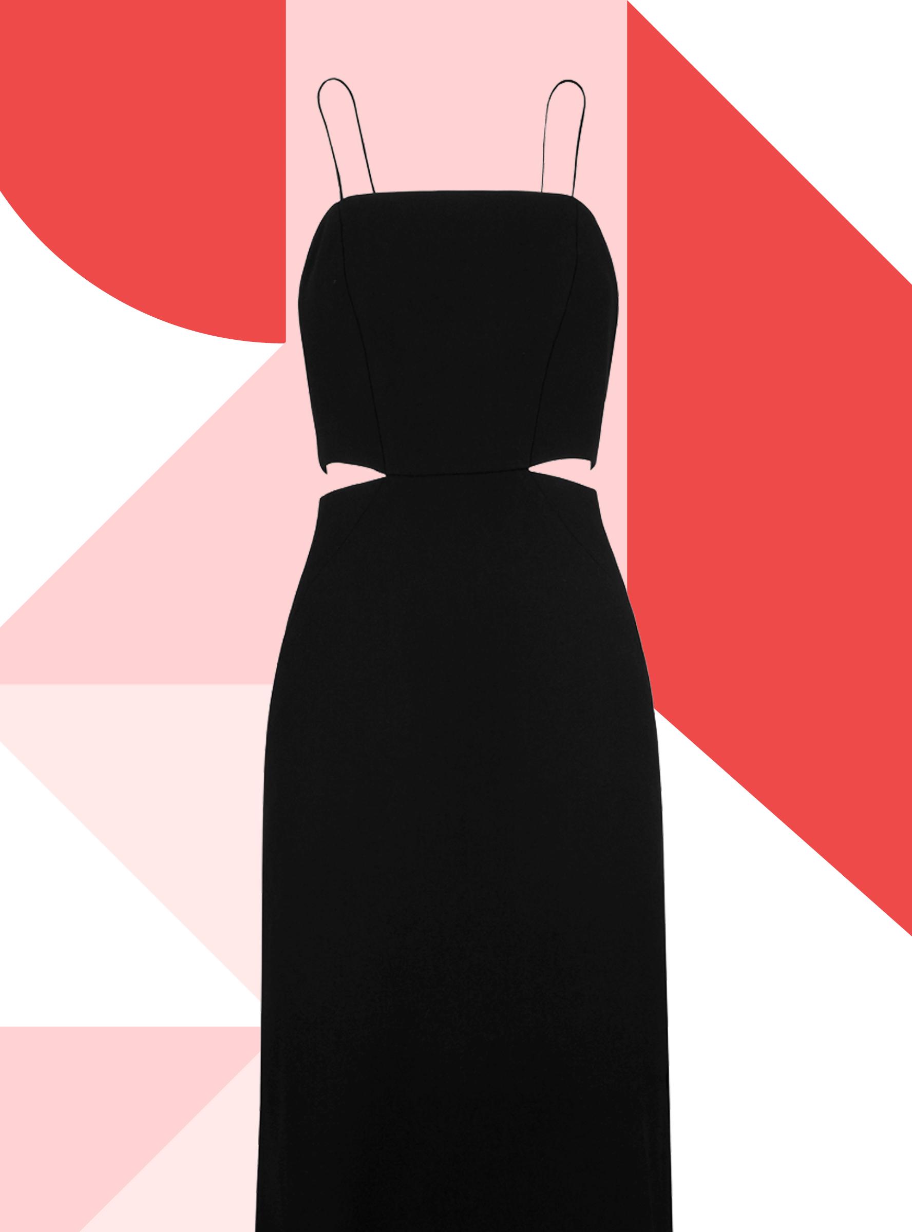 stunning datenight dresses perfect for valentineus day pinterest