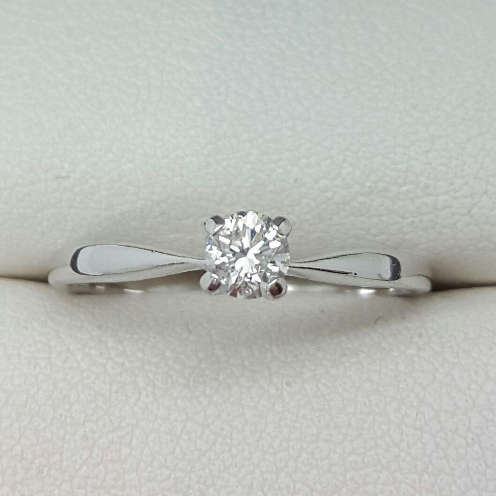 Engagement Rings Engagementrings Rings Brilliant Cut Diamond