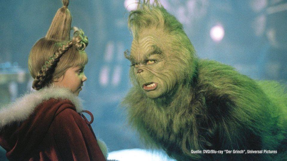 """Frohes """"FernsehFest"""" Die tollsten Weihnachtsfilme der"""