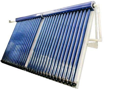 Solar Water Heaters Produk Matahari Energi