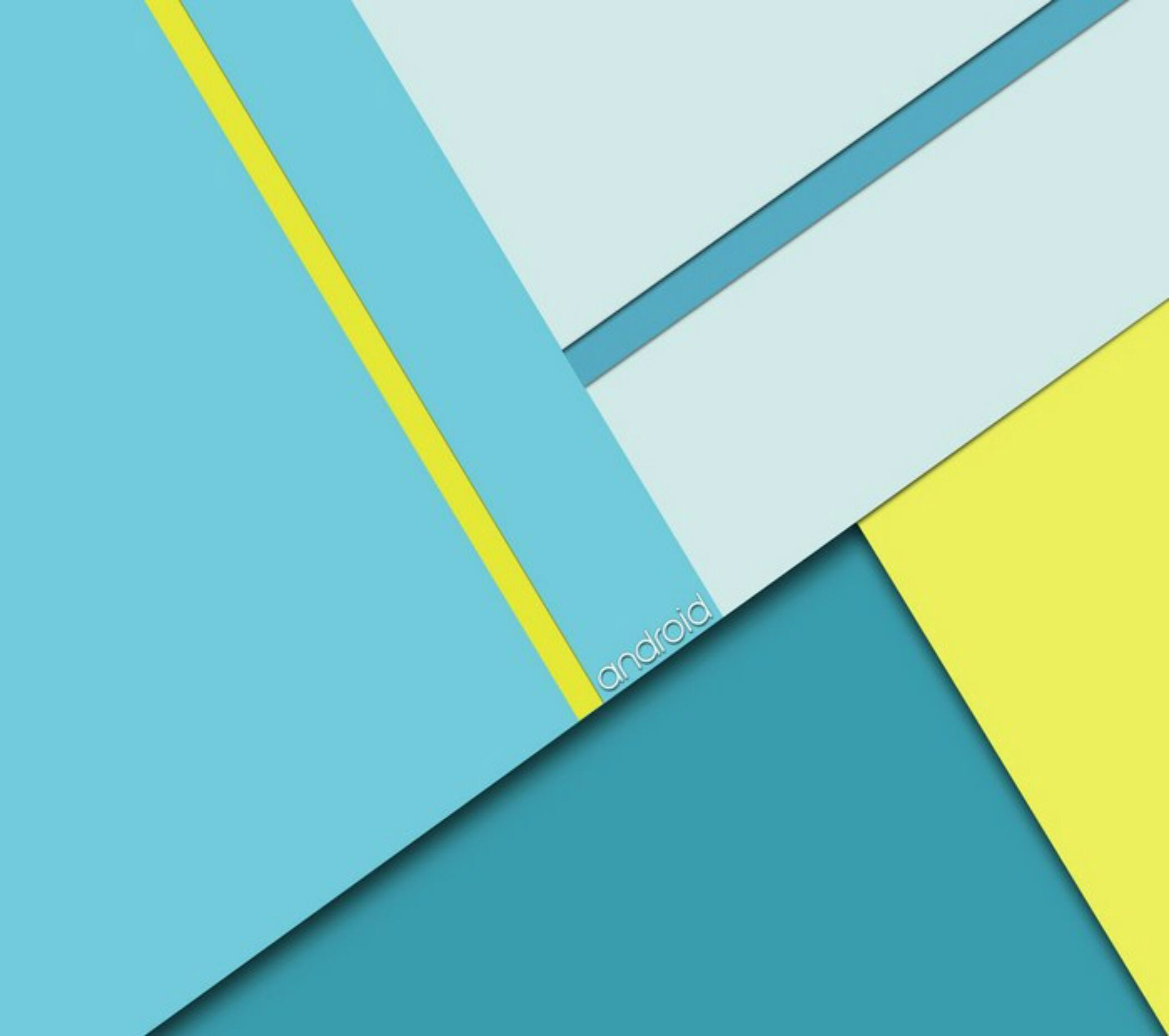 top 15 hd android 5.0 lollipop wallpapers for your device