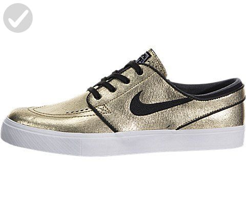 b9456e689f76 Nike SB Zoom Stefan Janoski Leather - For all the skaters ( Amazon  Partner-Link)