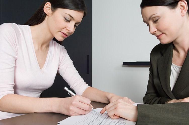 24 hour online cash loans photo 2