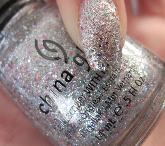 Unusual Maximum Growth Nail Polish Huge Where To Buy Essence Nail Polish Shaped French Manicure Nail Art Images Hanging Nail Polish Rack Young Sally Hansen Nail Art Pen BrownNail Art Pen Designs Step By Step 1000  Images About Nail Art And Polish To Try On Pinterest