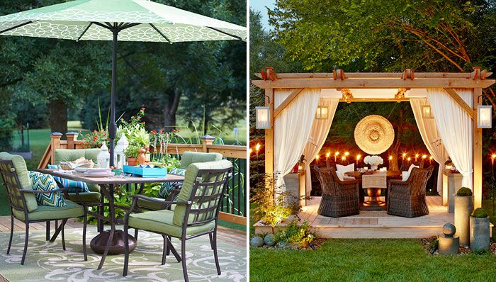 patio decor outdoor patio decor patio