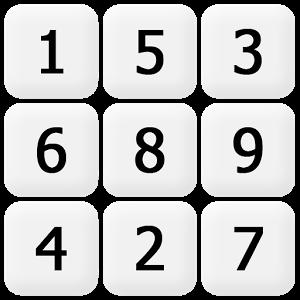 Unique numbers in Java