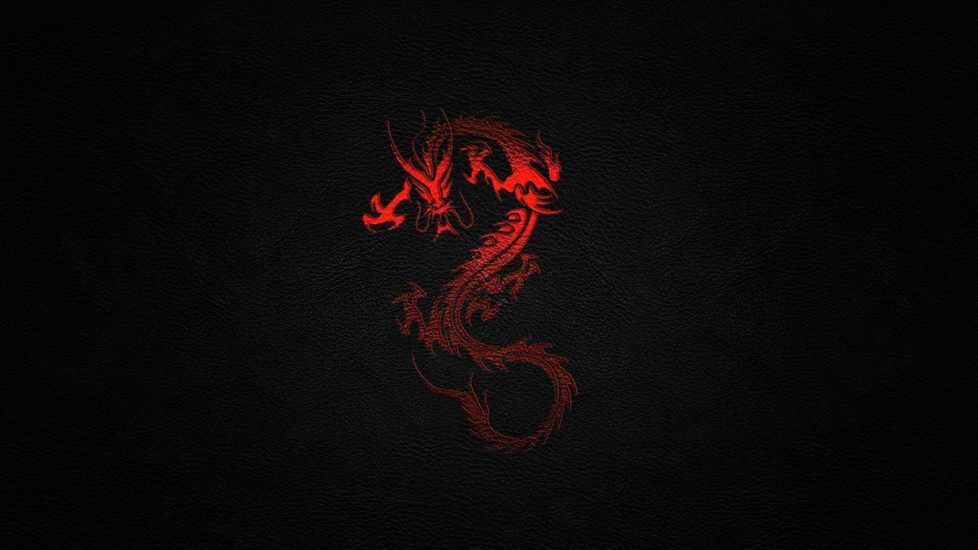 10 Latest Red And Black Dragon Wallpaper Full Hd 1080p For Pc Background Dragon Wallpaper Iphone Red Dragon Red Wallpaper